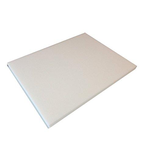 Lumbar Molder BBL & Lipo Foam Post-Surgical Liposuction Board & Foam